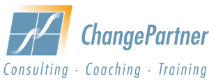 ChangePartner