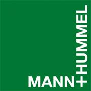 Mann + Hummel: