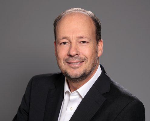 Steffen Neiss