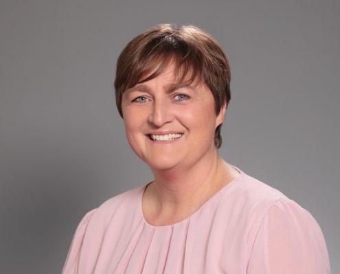 Doris Riedel
