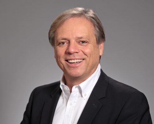 Markus Herzog