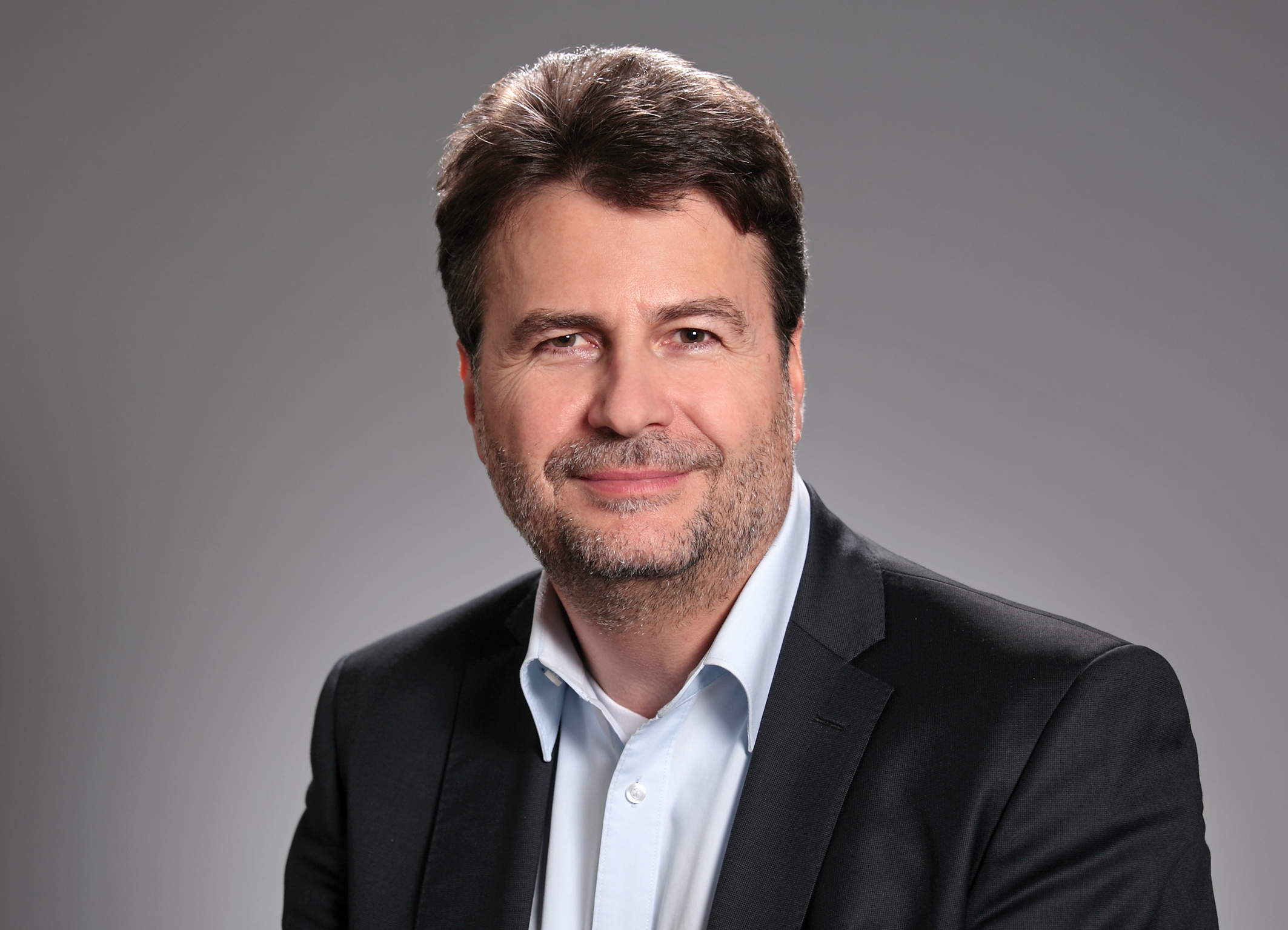 Alexandros Skempes