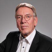 Klaus-Peter Esser