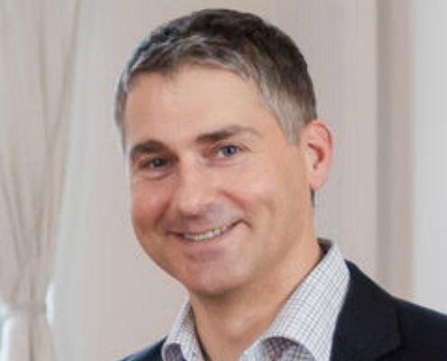 Ralf Messbacher
